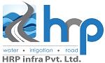 HRP Infra